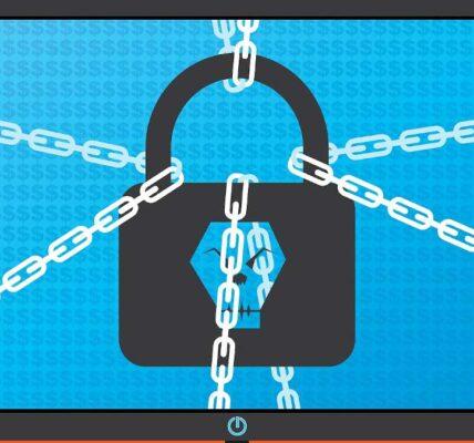 Qué es el ransomware, por qué es peligroso y cómo protegerse