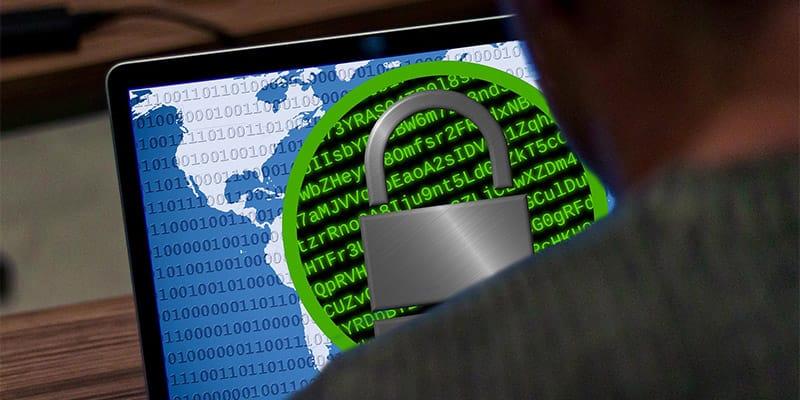 ¿Merecen la pena los servicios de mensajería privada?