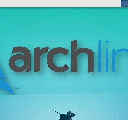Cómo configurar el entorno de escritorio XFCE en Arch Linux
