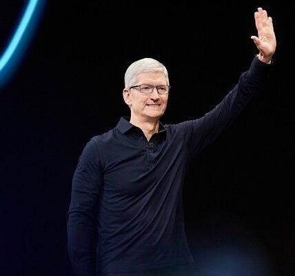 Apple anuncia iPadOS, nueva Mac Pro, modo oscuro y más