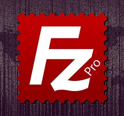 FileZilla Pro: administración de archivos sólida y segura para profesionales