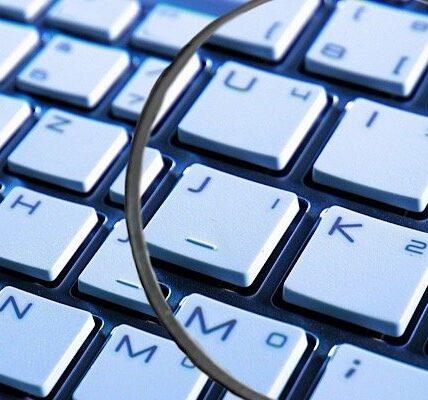 Dos nuevas herramientas permiten a los piratas informáticos eludir la autenticación de dos factores