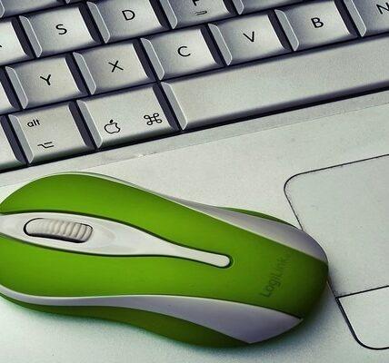 Cómo arreglar el botón izquierdo del mouse que no funciona Windows diez