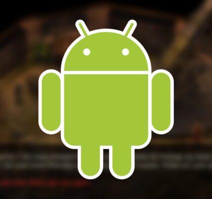 Cómo jugar juegos de computadora en tu computadora Android Llamada
