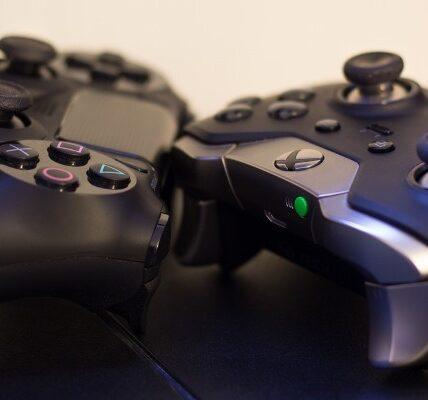 Nintendo, Sony y Microsoft: ¿qué sabemos de sus próximas consolas?