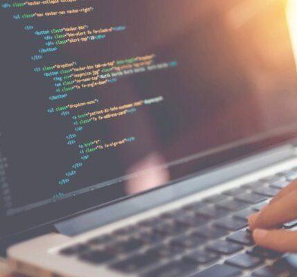 7 de las mejores aplicaciones de edición de código para Mac