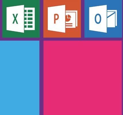Nueva ola de malware apunta a Microsoft Office imperfecto