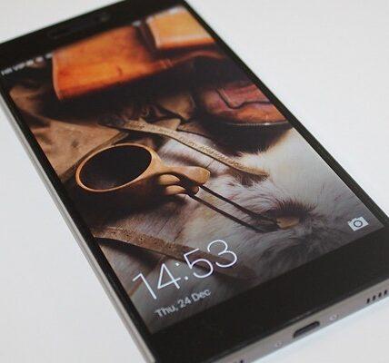 Huawei ofrece reembolsos si las aplicaciones de Google y Facebook pierden soporte