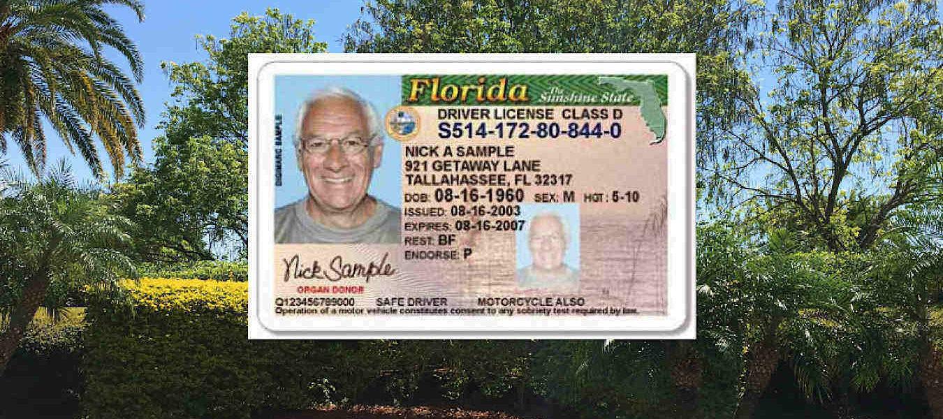 Las agencias del gobierno de EE. UU. Utilizan fotos de licencias de conducir en búsquedas de reconocimiento facial