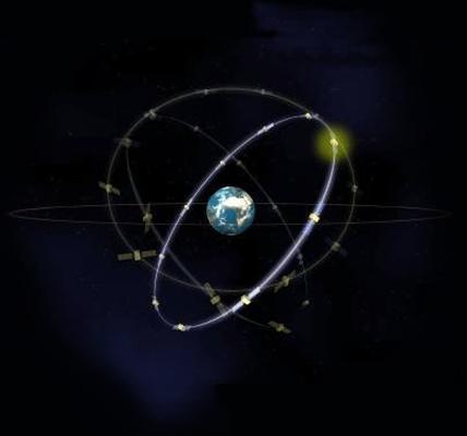 No es solo GPS: tenemos seis sistemas globales de navegación por satélite y están mejorando