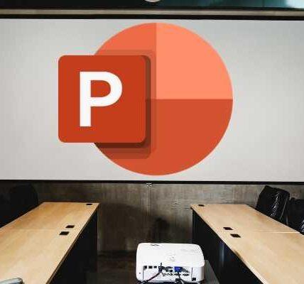 Consejos útiles para reducir el tamaño del archivo de presentación de PowerPoint