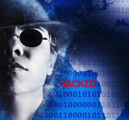 El nuevo malware, el Agente Smith, ha infectado hasta 25 millones de androides