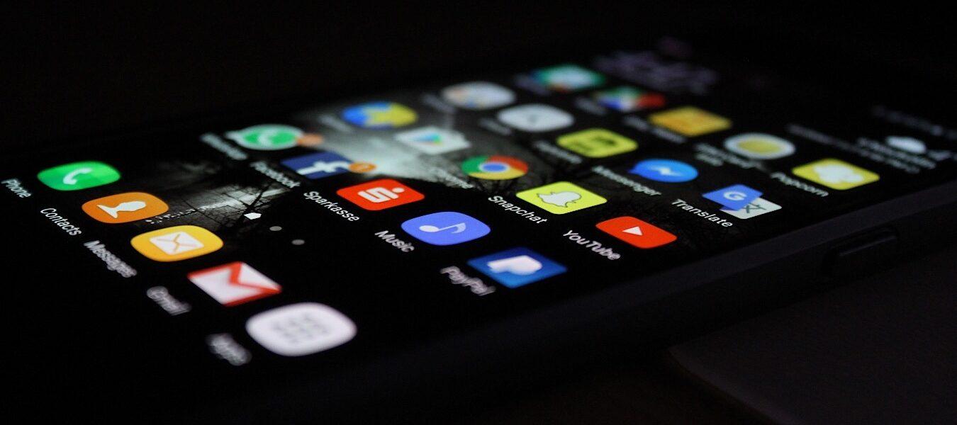 Con la cantidad de malware en Google Play Store, ¿todavía confía en él?