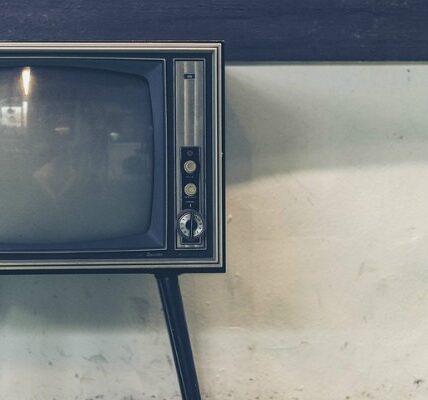 Accesorios de TV asequibles que no sabías que necesitabas