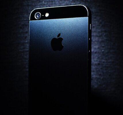Apple tiene problemas en Canadá por obsolescencia programada de dispositivos