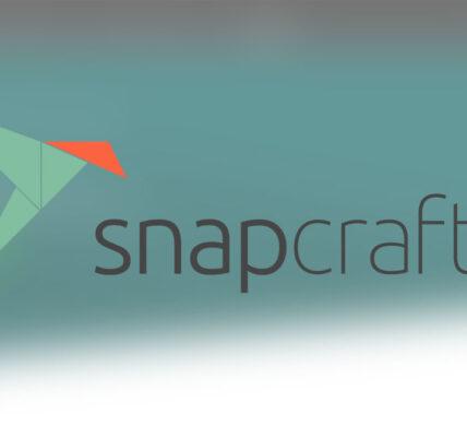 Cómo instalar aplicaciones Snap en Arch Linux