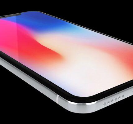 Al comprar un teléfono nuevo, ¿importa más el atractivo o la función?