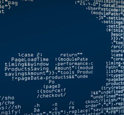 """Microsoft advierte sobre malware """"Astaroth"""" no identificable"""