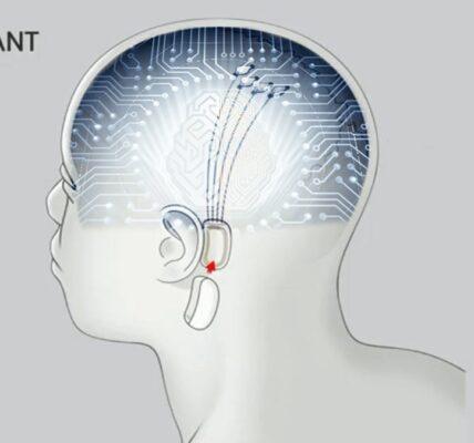 Interfaces cerebro-computadora: ¿qué son y por qué las escuchamos ahora?