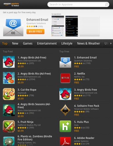 apps-android-not-on-play-store-amazon-appstore