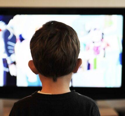 """¿Qué significa """"4K"""" para televisores?"""