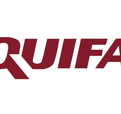 ¿Se ha visto afectado por la violación de datos de Equifax?  Podría ser $ 125