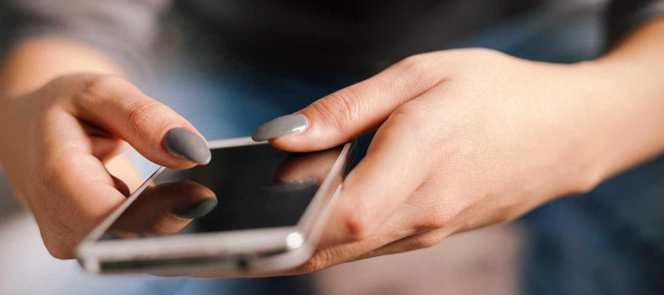Cómo recuperar mensajes de texto eliminados en Android
