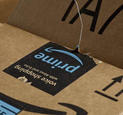 ¿Qué obtienes con una suscripción a Amazon Prime?