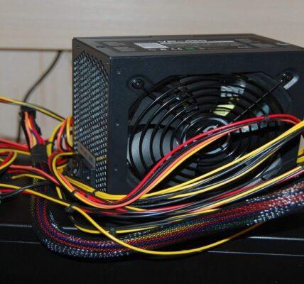 5 de las mejores carcasas de PC para Desktop PC Builder
