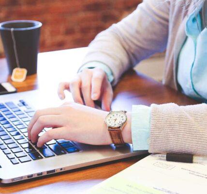 10 consejos de Presentaciones de Google para ahorrar tiempo