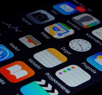 """Cómo usar Android Función """"Aplicaciones en espera"""" para aumentar la duración de la batería"""
