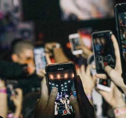 Instagram se ejecuta en una aplicación de mensajería separada: hilos de discusión.  ¿Es necesario?