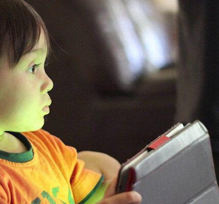 Apple planea una mayor protección para las aplicaciones para niños, dejando a la industria preocupada por el modelo de negocio