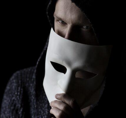 Los distribuidores de malware crean un sitio VPN falso
