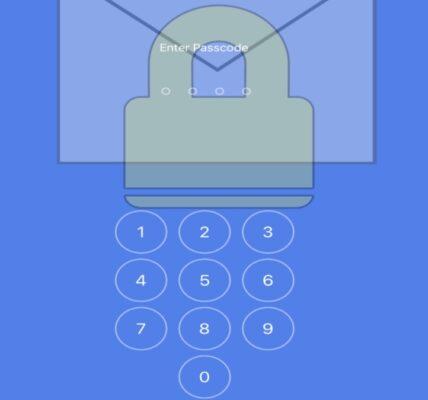 iPGMail: la mejor manera de cifrar el correo electrónico en iOS