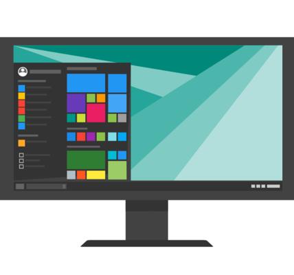 qué es Windows ¿Sistema operativo básico?