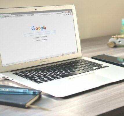 Cómo cambiar el motor de búsqueda predeterminado en diferentes navegadores