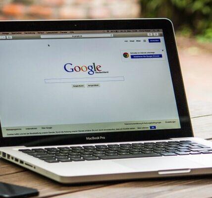 Cómo configurar una página de inicio personalizada en diferentes navegadores