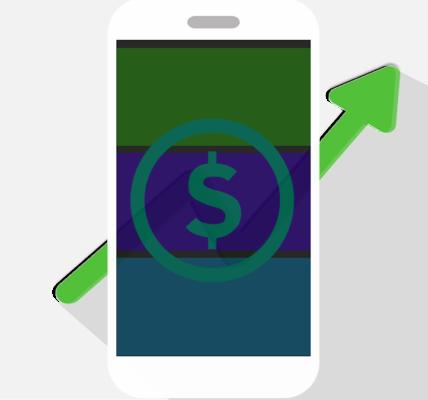 Alternativas a Mint para administrar el dinero en Android
