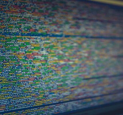 Cómo administrar y restaurar sesiones de Tmux en Linux