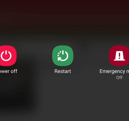 Como transformar Android Teléfono encendido cuando el botón de encendido no funciona