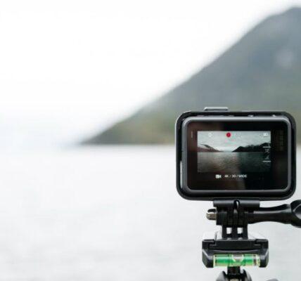 Las mejores alternativas de GoPro que no destruyen el banco