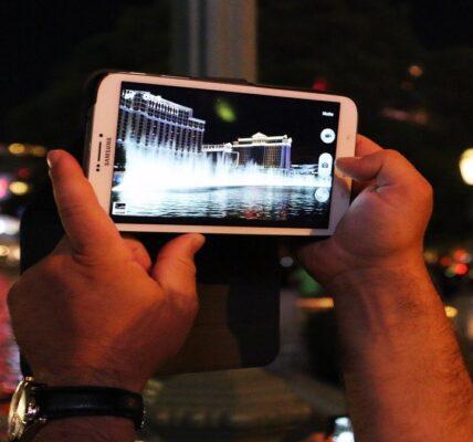 5 barato Android Tabletas que puedes comprar en 2019