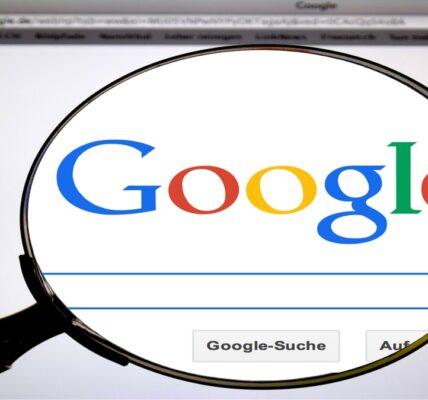 Cómo eliminar automáticamente sus datos de actividad de Google Chrome