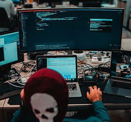 Domina los mejores lenguajes de codificación con el completo programa informático Super Bundle