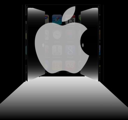 """Cómo funciona """"Connect with Apple"""" y por qué es diferente"""