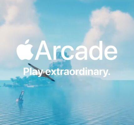 Apple Arcade: todo lo que necesita saber sobre el servicio de suscripción de juegos de Apple