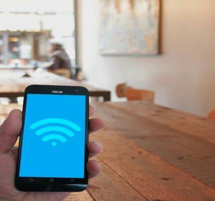 Cómo obtener mejor información sobre la ubicación Android