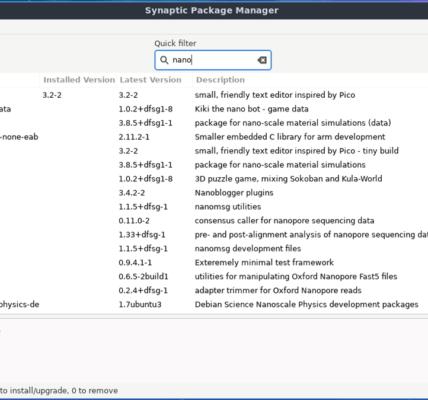 Cómo saber si un paquete está instalado en Linux