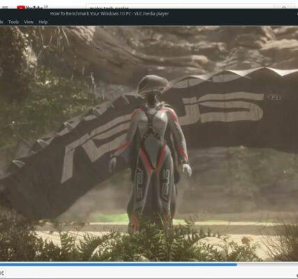 Cómo abrir cualquier video de YouTube directamente en VLC con Clipman en Linux